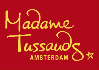 Fast-Track Admission to Madame Tussauds in Amsterdam