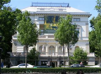Grand City Tour of Budapest with Parliament