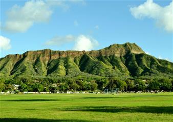 Ultimate Pearl Harbor Circle Island Tour