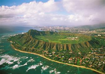 Tour of East Oahu Shoreline