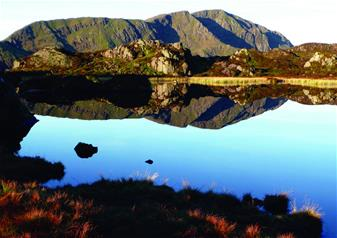 Full-Day Tour - The Yorkshire Dales from Windermere - Lake District