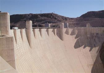 Deluxe Hoover Dam City Tour with Helicopter Ride from Las Vegas