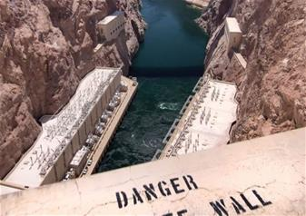 Deluxe Hoover Dam City Tour from Las Vegas