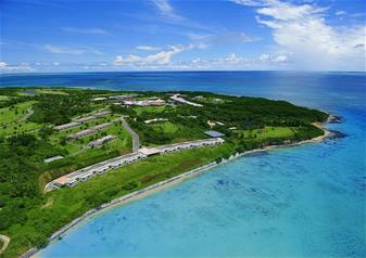 Discover the Famous Islands of Japan - Iriomote, Yubu, Kohama and Taketomi